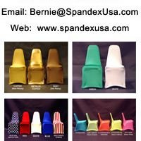 Spandex USA