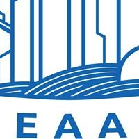 Engineers & Architects Association