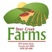 Deer Creek Farms