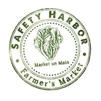 Safety Harbor's Market on Main