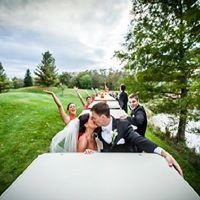 River Creek Club Weddings &  Private Events