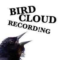 Bird Cloud Recording