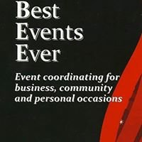 Best Events Ever