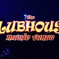 The Clubhouse Music Venue