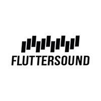 Fluttersound Pte Ltd