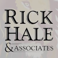 Rick Hale & Associates, Keller Williams Realty