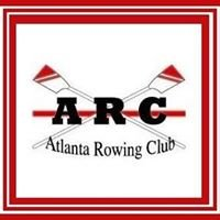 Atlanta Rowing Club