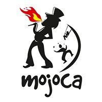 Mojoca - Festival Artisti di Strada