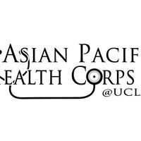 Asian Pacific Health Corps at UCLA
