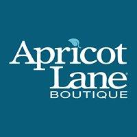 Apricot Lane Jacksonville