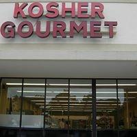 Kosher Gourmet Atlanta