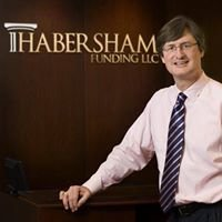 Habersham Funding, LLC