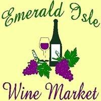 Emerald Isle Wine Market