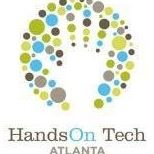 HandsOn Tech Atlanta