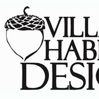 Village Habitat Design, LLC