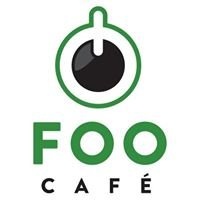 Foo Café