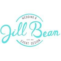 Jill Bean Wedding and Event Design