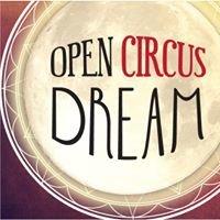 OPEN Circus LAB