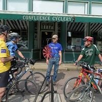 Confluence Cyclery