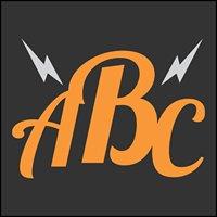 Atlanta Backline Company