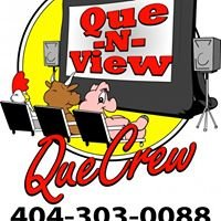 Que-N-View Inc.