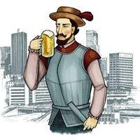 Ponce de Leon Beer Festival
