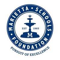 Marietta Schools Foundation