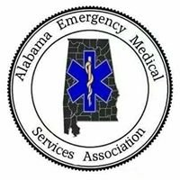 Alabama Emergency Medical Services Association