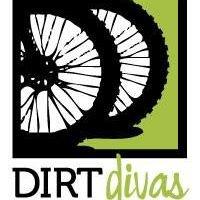 Dirt Divas