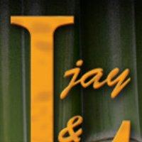 L & Jay Productions