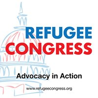 Refugee Congress