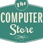 The Computer Store - Mobile