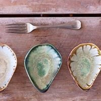 Ae Ceramics