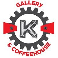 Gallery K Coffeehouse