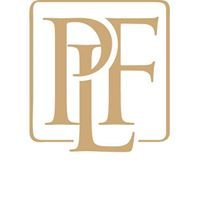 Puglise Law Firm, PC