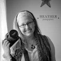 Heather Photographers