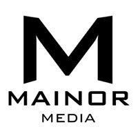 Mainor Media LLC
