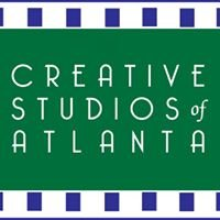 Creative Studios of Atlanta