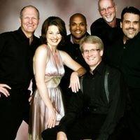 The Moxie Band Atlanta