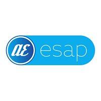 AE ESAP