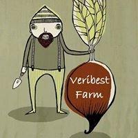 Veribest Farm