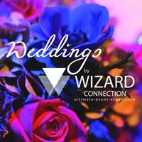 Weddings by Wizard Connection