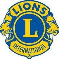 Lake Grove Lions Club