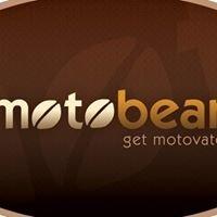 Motobean