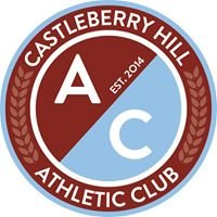 Castleberry Hill Athletic Club