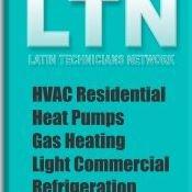 Latin Technicians Network