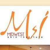 Midwest Skin Institute