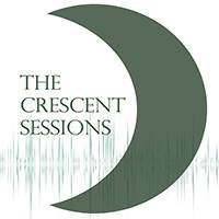 The Crescent Sessions