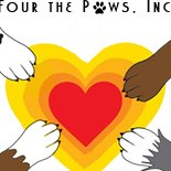 Four the Paws, Inc.