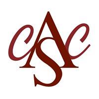 All Saints Catholic Church (Dunwoody, GA)